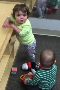 Infants3