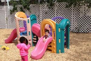 Playground 3